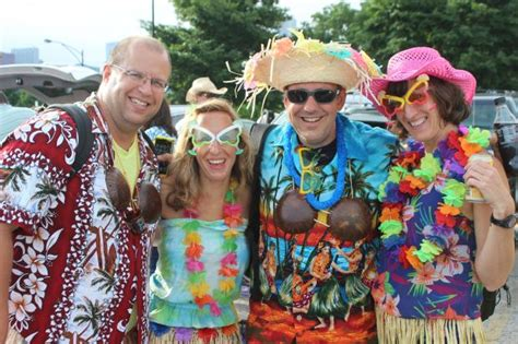 jimmy buffett fan site jimmy buffett fans find paradise at northerly island