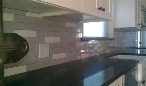 unique chagne glass subway tile kitchen backsplash subway tile outlet kitchen back splash ceramic 2 quot x 8 quot subway tile