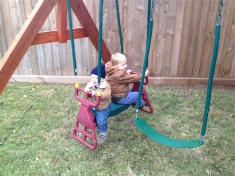 swing sets jacksonville fl west texas swing set texas wooden swing sets