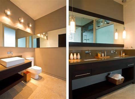 vacation home design ideas bathroom design ideas at luxury vacation home in costa rica black tierra villa furniture