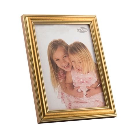 frame alternatives gold 12x8 photo frame photo frames albums frames