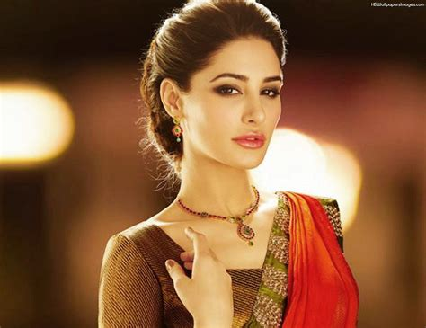 wallpaper girl full size nargis fakhri wallpapers high resolution and quality download