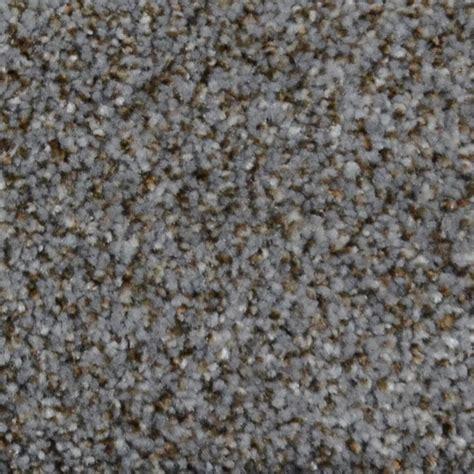 Home Decorators Carpet by Home Decorators Collection Carpet Sle Appalachi I S