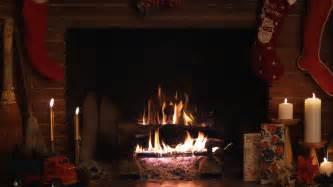the salvation army of orlando 187 dark christmas fireplace