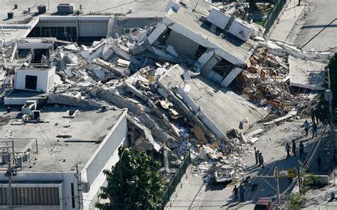 earthquake api the hati earthquake thinglink
