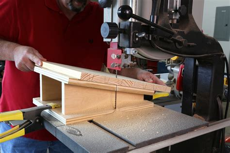 shop made woodworking jigs best woodworking magazine wood design and project