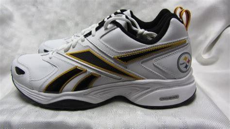 steelers sneakers mens steelers sneakers pittsburgh steelers sneakers steeler