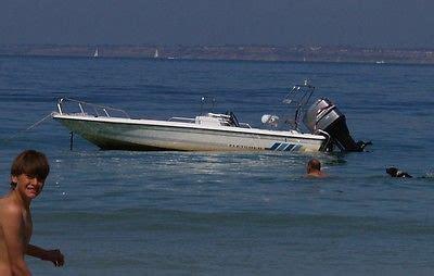 malibu fish fletcher malibu fish ski boats for sale uk