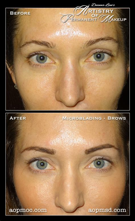 eyebrows on women over 50 eyebrows for 60 page not found foundation for hair