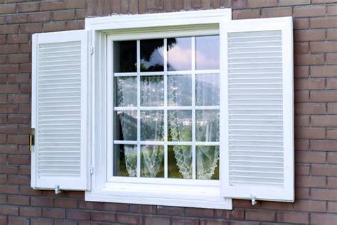 finestra con persiana foto finestra con persiana di effe erre di frigo