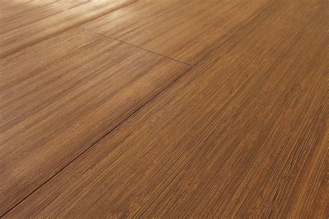 engineered bamboo flooring vertical walnut made in italy