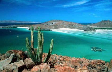 imagenes de maravillas naturales 7 maravillas naturales de m 233 xico que debes visitar para