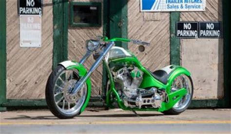 paint motorcycle painting airbrush chicago custom brush paint motorcycle shippers