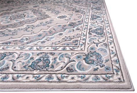 Oxford Rugs by Home Dynamix Area Rugs Oxford Rugs 6531 186 Beige