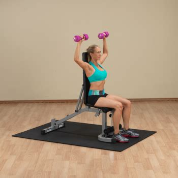 powerline flat incline decline bench powerline flat incline decline bench pfid130x fitness