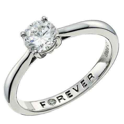 the forever palladium 950 2 3 carat ring