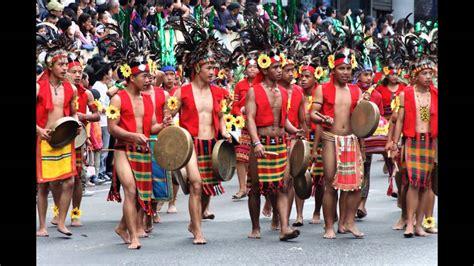 best festival 2014 philippines top 10 best festivals 2014 hd