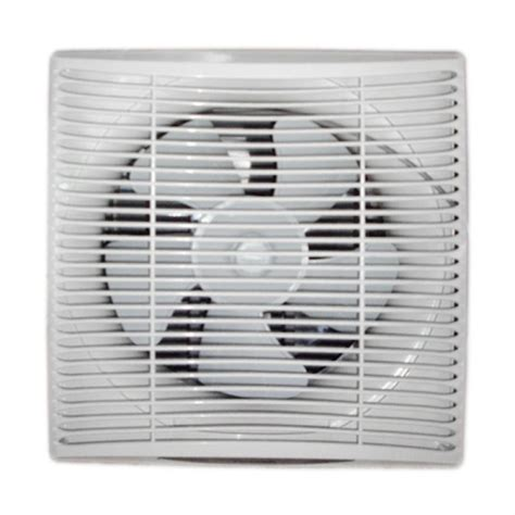 Kipas Angin Panasonic Fv 25run5 panasonic exhaust fans best bathroom fan best bathroom exhaust fanbest bathroom exh