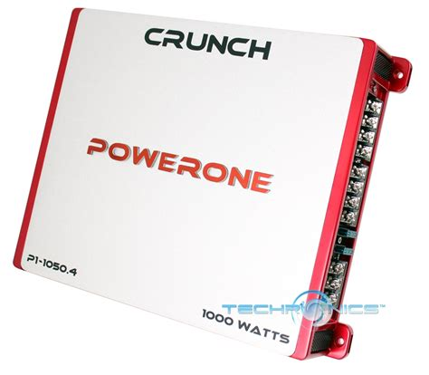 Power Lifier Mobil 4 Channel 400 watt stereo lifier schematics get free image