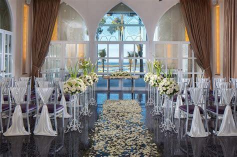 Bali wedding chapel in Tanjung Benoa   Nusa Dua   The