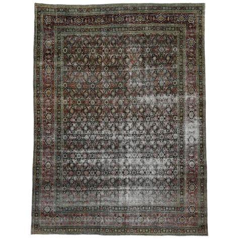 Distressed Rugs For Sale - distressed rug distressed rug australia