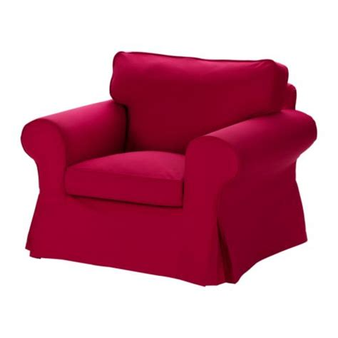 How To Cover An Armchair by Ektorp Armchair Cover Idemo