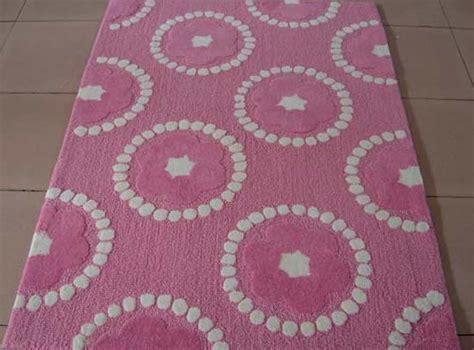 kid rugs pedals rug rugs