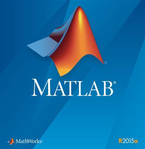 Mat Lab mathworks matlab april 2015