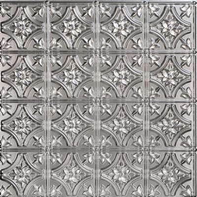 pvc ceiling tile pvc ceiling tiles ceilings building materials the