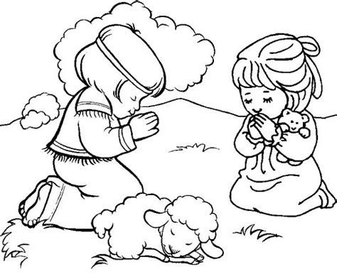 imagenes de niños orando a dios ense 241 anzas y clases para ni 241 os cristianos aprendiendo a orar