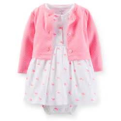 newborn baby clothes clothing from luxury brands