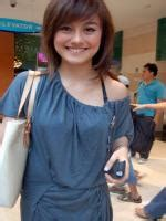 biodata agnes monica agama agnes monica profile biodata updates and latest pictures