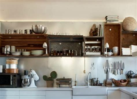 alternative kitchen cabinets 17 best images about rooms we love on pinterest attic