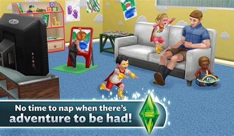 apk the sims freeplay the sims freeplay v5 15 2 mod money simoleons