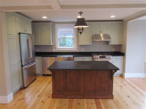 aquidneck kitchen and bath middletown rhode island