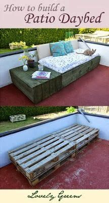 how to build a day bed 1000 ideas about day bed sofa on pinterest wood homes