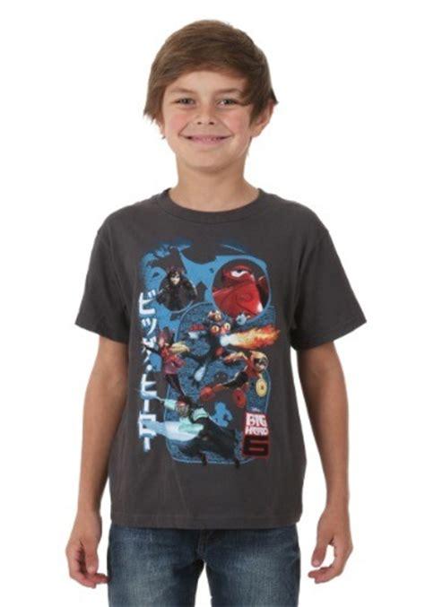 T Shirt Big 6 6 big 6 big 6 juvy t shirt