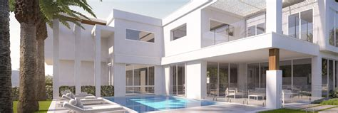 new home designs gold coast home design gold coast 28 images luxury house plans gold coast house plans kensington 299