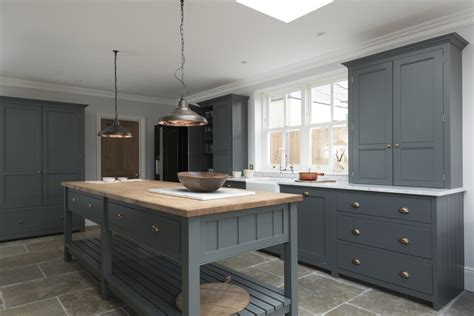 Devol Kitchens by Devol Folk Katie S Story The Devol Journal Devol Kitchens
