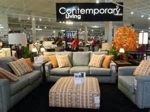 american furniture warehouse homedesignwiki your own