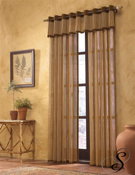 asian curtain asian curtains urdu planet forum pakistani urdu