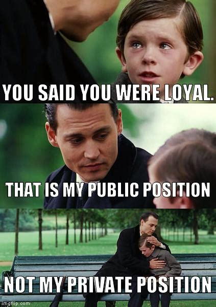Private Meme Generator - public vs private position imgflip