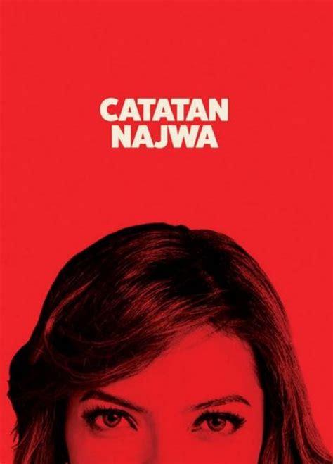 Catatan Najwa Non Ttd Oleh Najwa Shihab bukukita catatan najwa non ttd promo ramadhan lh
