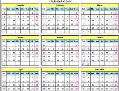 Calendario G Series 2015 Calendario 2017 Da Scaricare E Stare