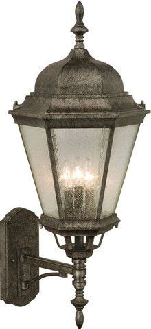how safe are lava ls 1000 images about outdoor lights on discount