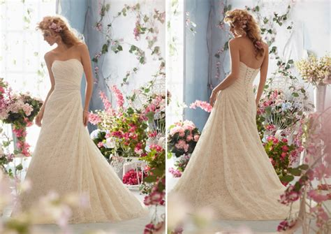 Wedding Giveaways 2014 - wedding dress giveaway 2014 dress blog edin