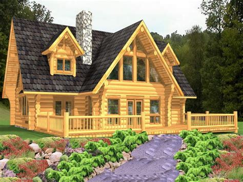 luxury log cabin home floor plans best luxury log home luxury log cabin home floor plans best luxury log home