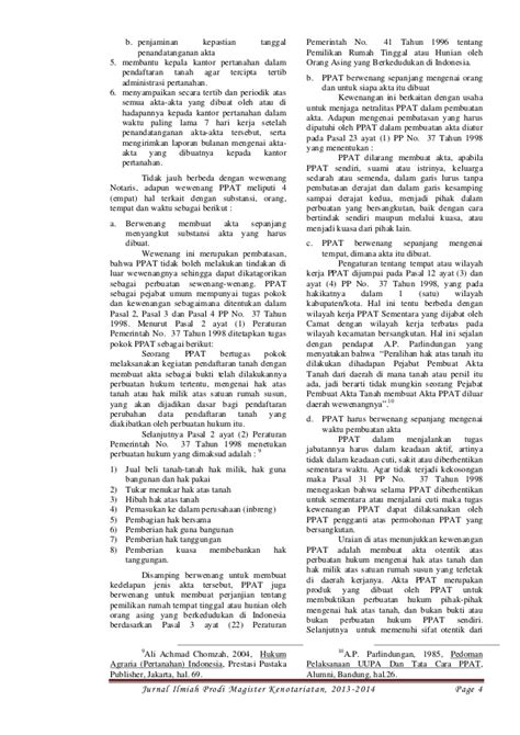 cara membuat jurnal ilmiah jurnal ilmiah mkn unud edisi 08 april 2014
