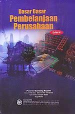 Teknik Teknik Statiska Dalam Bisnis Dan Ekonomi Edisi 15buku 1 toko buku rahma dasar dasar pembelajaran perusahaan edisi 4