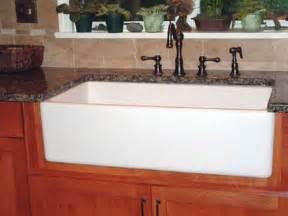 kitchen how to do the best kitchen sink installation